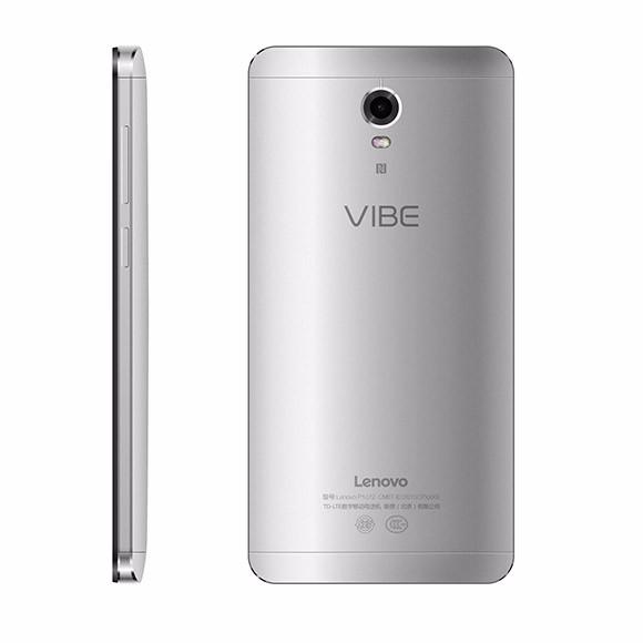 联想p1 全网通版 银色-智能手机-联想商城