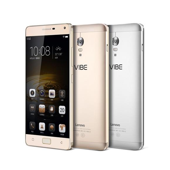 联想p1 全网通版 金色-智能手机-联想商城